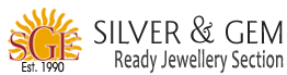 Online Wholesale Silver Jewellery Shop
