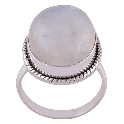 5.6gram Rainbow Silver Rings