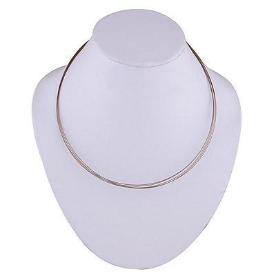 1.6gram Silver Necklaces