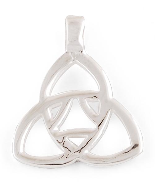 1.7gram Silver Pendants