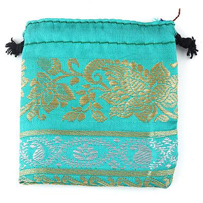3gram Jewellery Bag Accessories