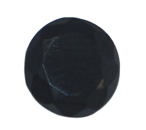 0.2gram Black Onyx Gemstones