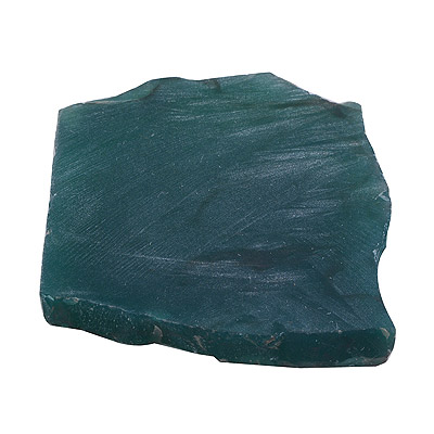 26.8gram Green Onyx Gemstones