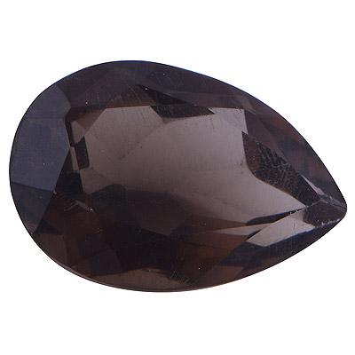3.1gram Smoky Topaz Gemstones