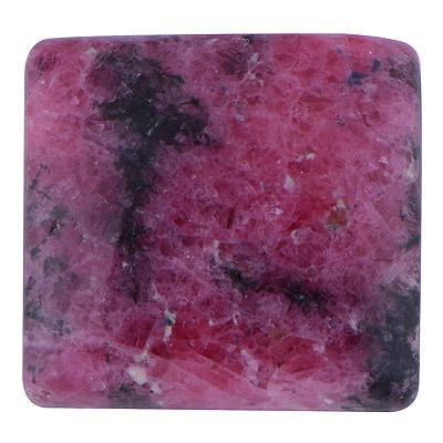 8.3gram Rhodonite Gemstones