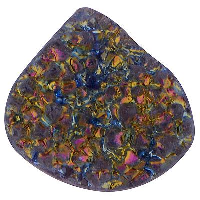 7gram Druzy Gemstones