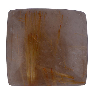 9.2gram Golden Rutile Gemstones