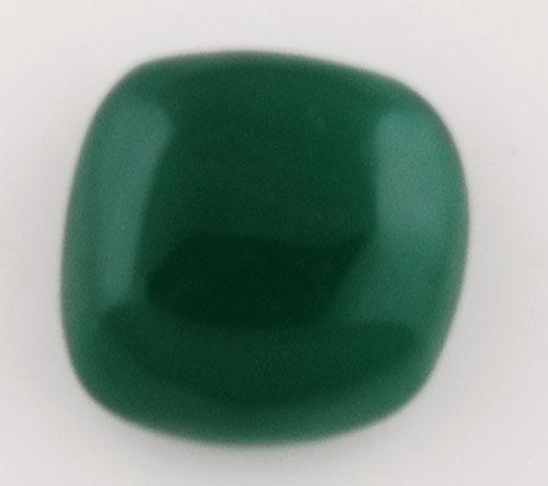 2.2gram Green Onyx Gemstones